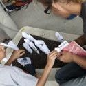 Afriges-20101107-8697