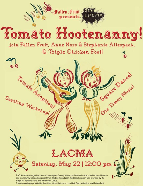 tomato-hootenanny-at-at-lacma-part-of-my-show-fal
