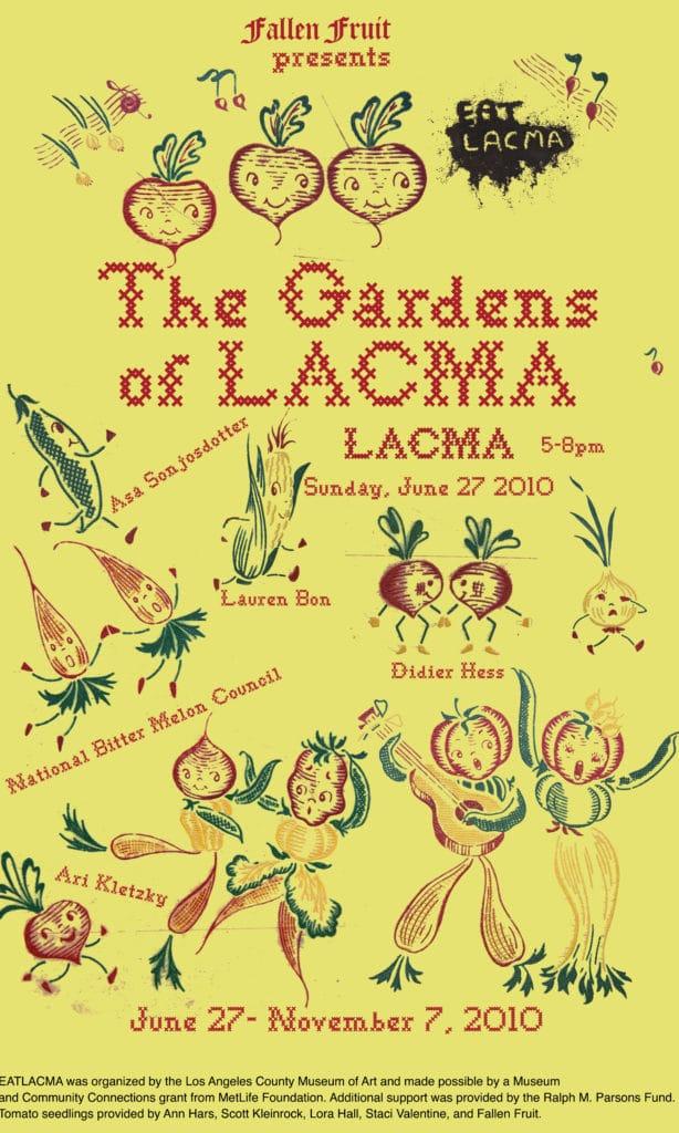 gardens-of-lacma