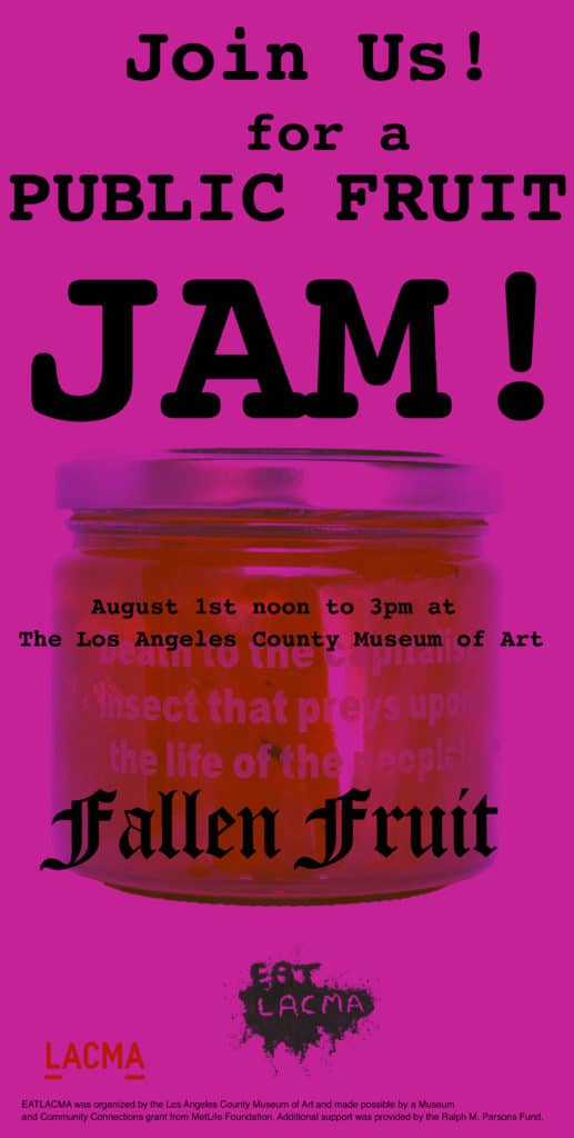 public_fruit_jam_jar