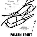 FallenFruitofRomerberg_web