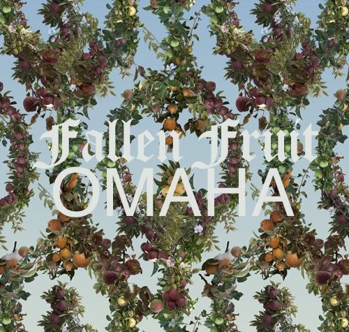 fallen_fruit-omaha
