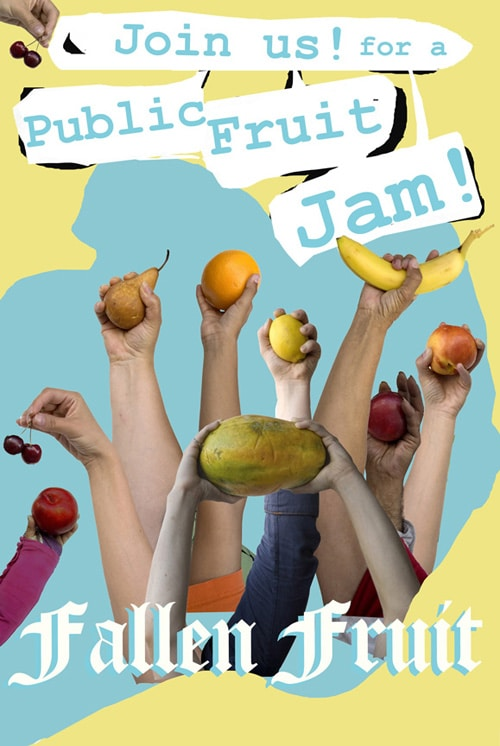 public fruit Jamweb  1