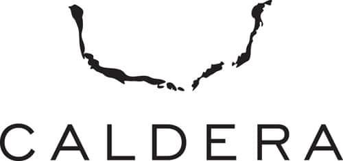 Caldera_logo_hor