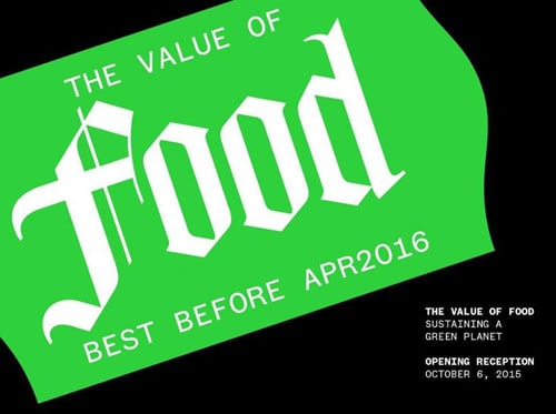 valueoffood