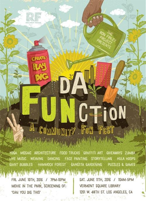 dafunction_postcard_small