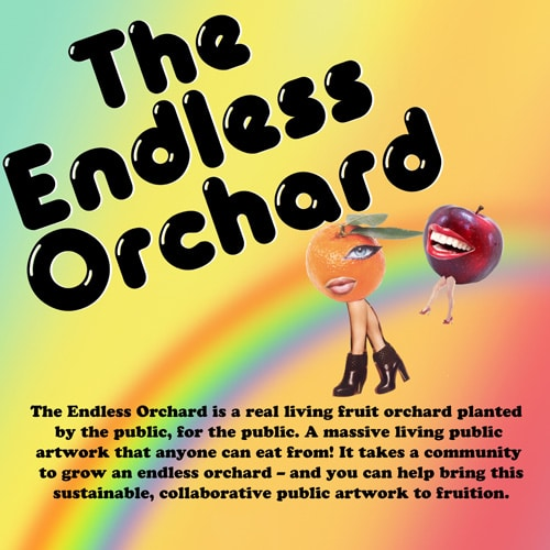 endless-orchard-500pix