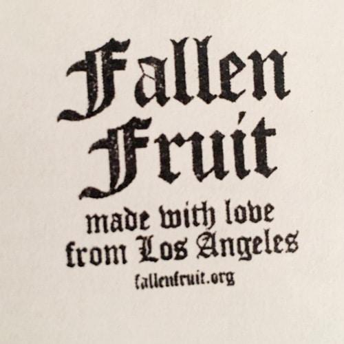 img_5057-fallen-fruit-stamp-500px